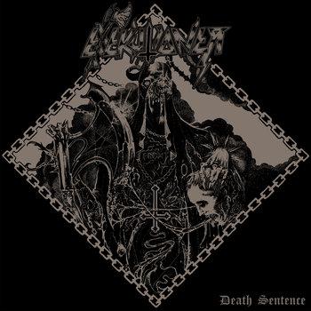 exxxekutioner – death sentence