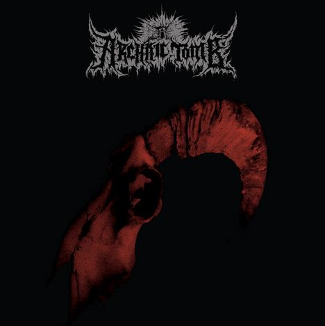 archaic tomb – congregations for ancient rituals [demo]