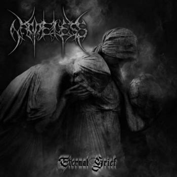 nameless [col] – eternal grief