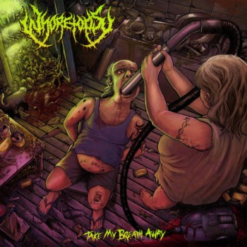whoretopsy – take my breath away
