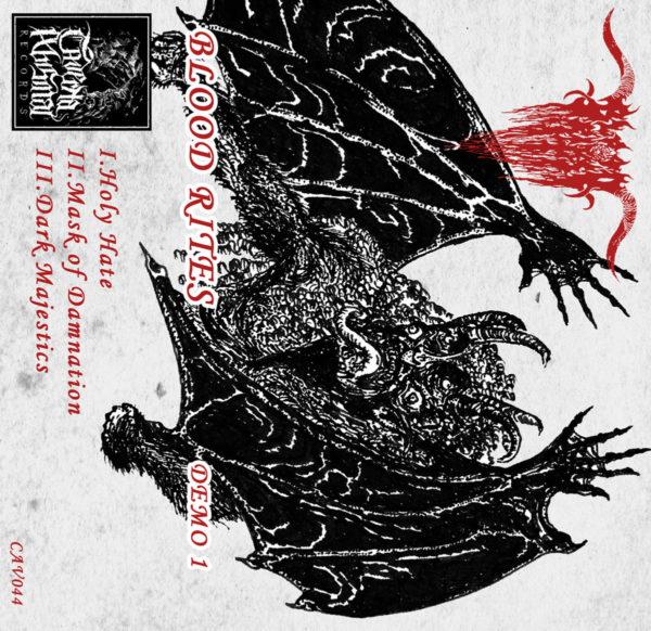blood rites – demo 1 [demo]
