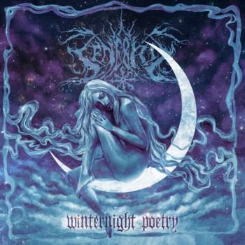 in tenebriz – winternight poetry