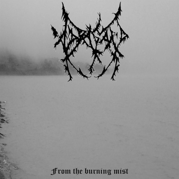 adragard – from the burning mist
