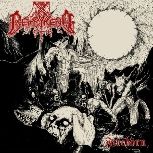 aempyrean – fireborn [ep]