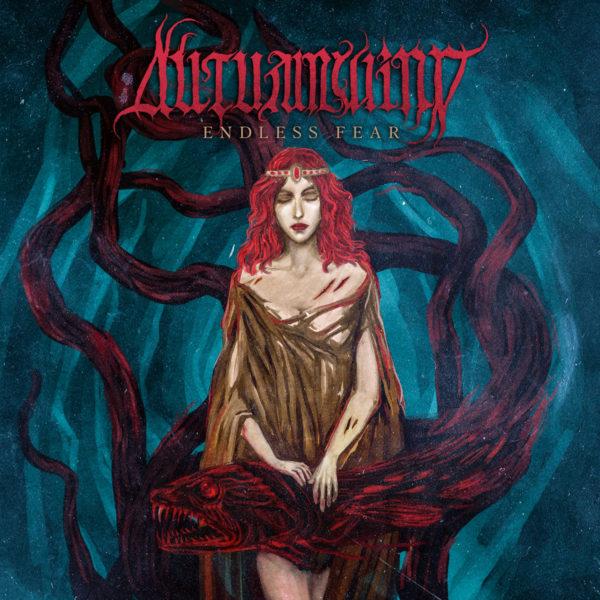 autumnwind – endless fear