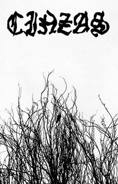 cinzas – demo i [demo – re-release]