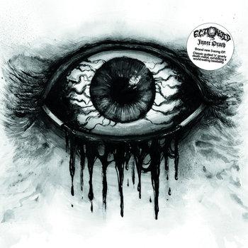 ectovoid – inner death [ep]