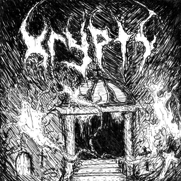 krypts – open the crypt [demo]