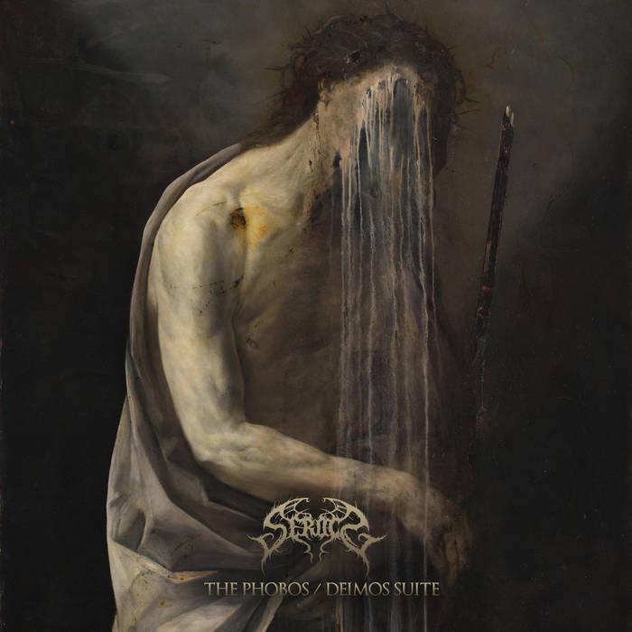 serocs – the phobos / deimos suite