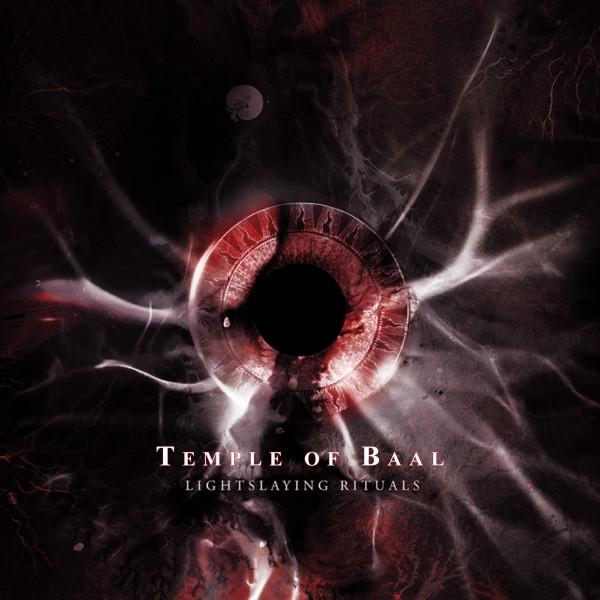 temple of baal – lightslaying rituals
