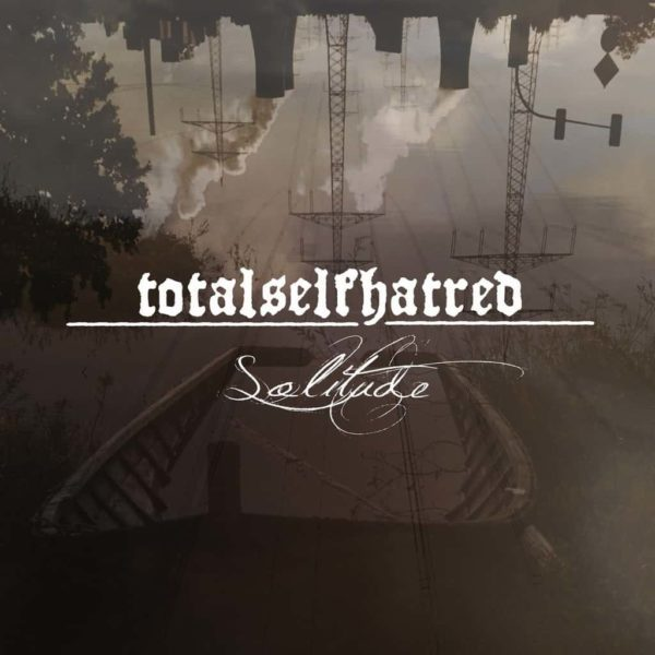totalselfhatred – solitude
