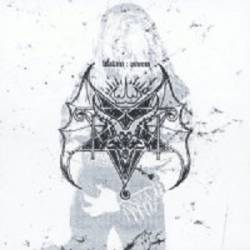 watain – promo 2002 [demo]