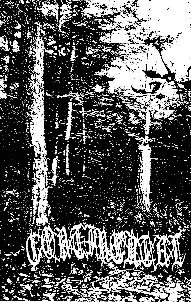 continental – automne boreal / flamme victorieuse [demo]