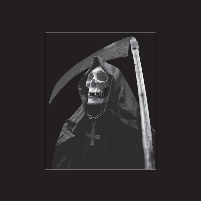 death worship – end times [ep]