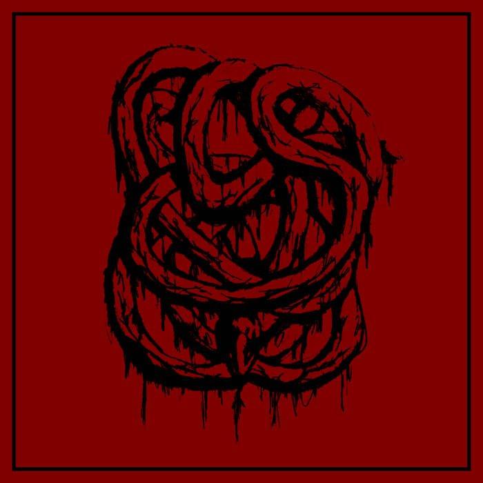 subduer – death monolith [ep]