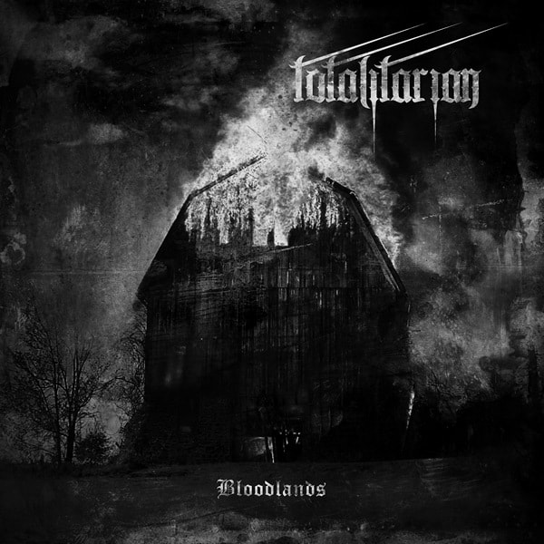 totalitarian [ita] – bloodlands [ep]