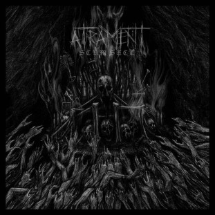 atrament – scum sect