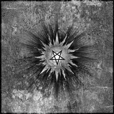 corpus christii – rising