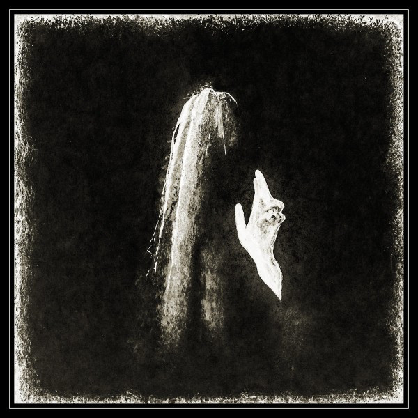 curse upon a prayer – the three woes [ep]