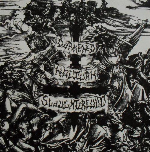 darkened nocturn slaughtercult – follow the calls for battle
