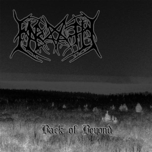 nabaath – back of beyond