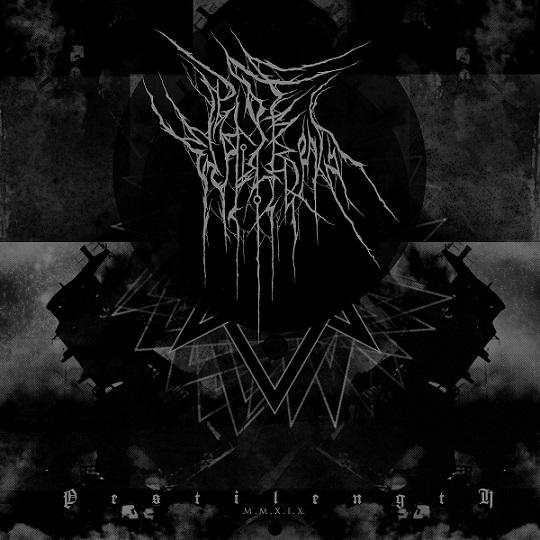pestilength – demo mmxix [demo]
