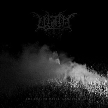 ultha – the inextricable wandering