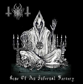 blackhorns – rise of the infernal sorcery [re-release]