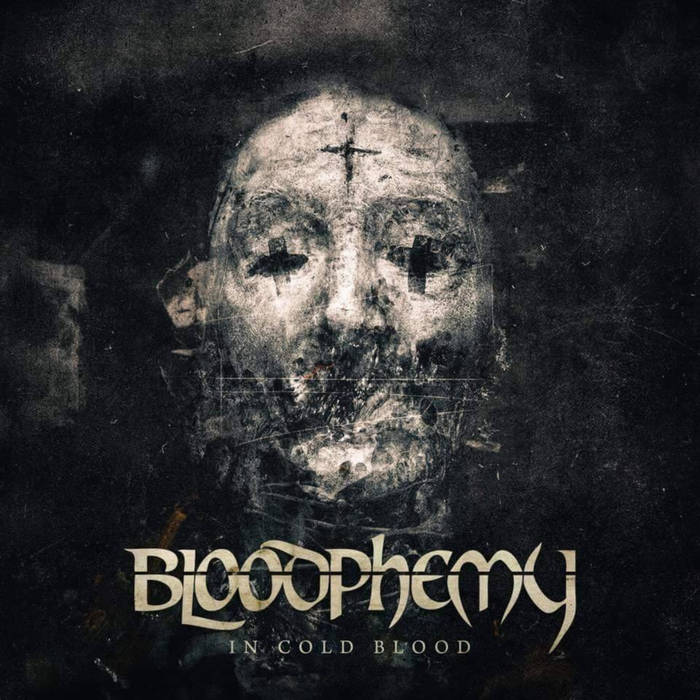 bloodphemy – in cold blood