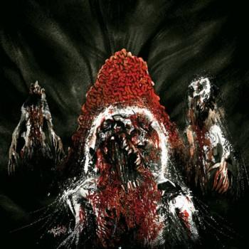 nekrofilth – worm ritual