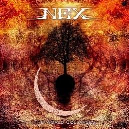 nex [pol] – the world collapses