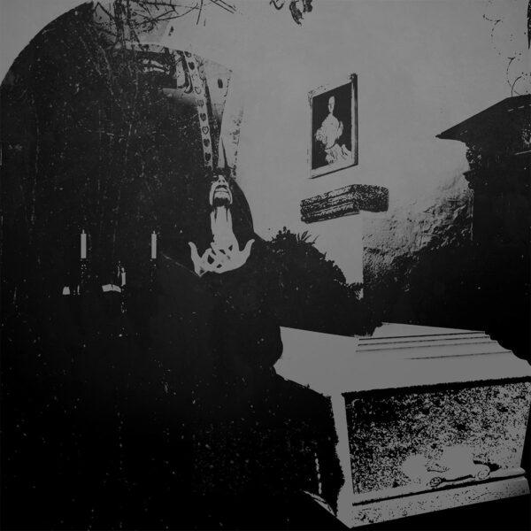 pa vesh en – church of bones