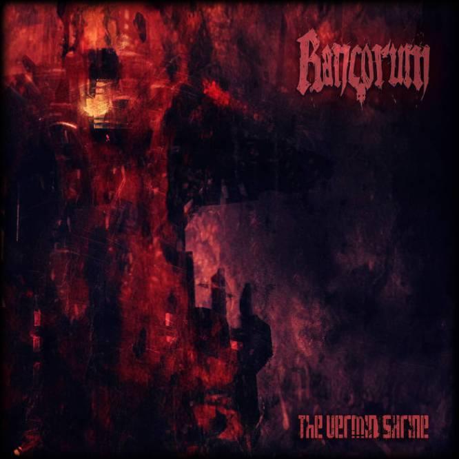 rancorum – the vermin shrine [ep]