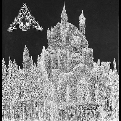 undeath – demo '19 [demo]