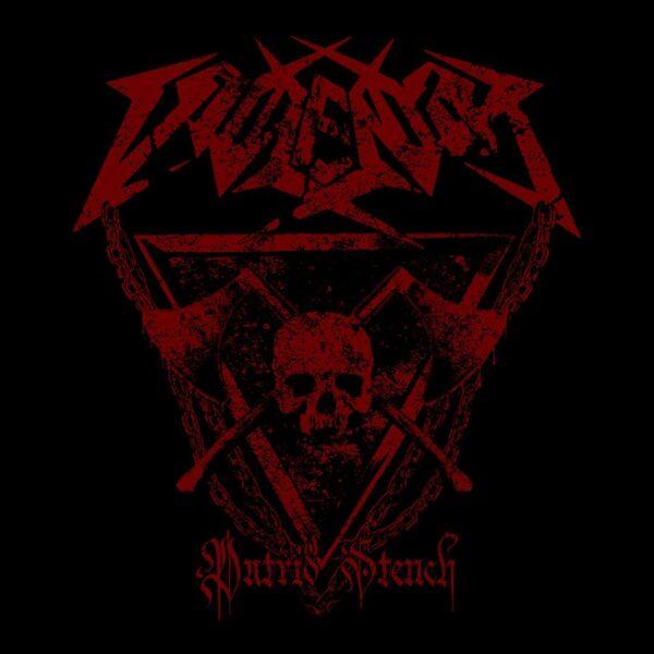 violentor – putrid stench