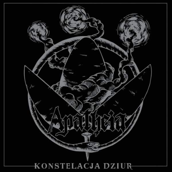 apatheia – konstelacja dziur