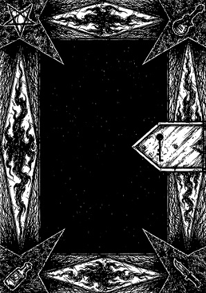 verwüstung [blr] – gospel ov fury
