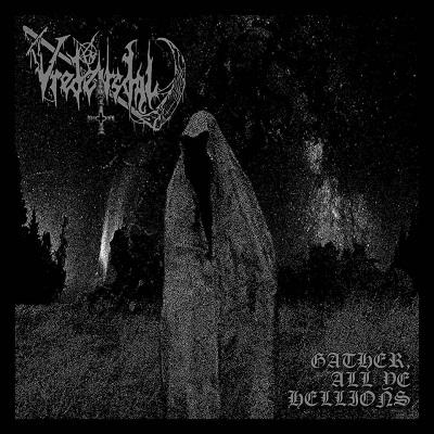 vredensdal – gather, all ye hellions [demo]