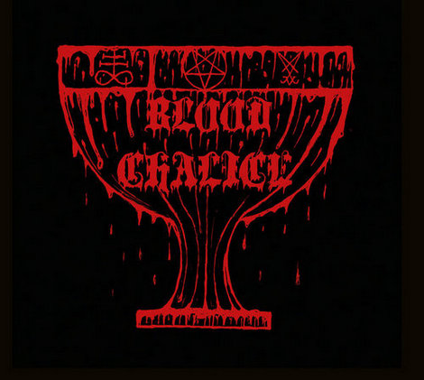 blood chalice – blood chalice [demo]