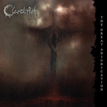 claret ash – the great adjudication