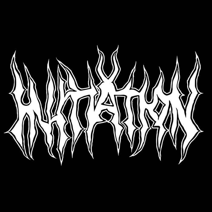 initiation – initiation [demo]