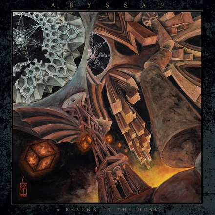 abyssal [uk] – a beacon in the husk