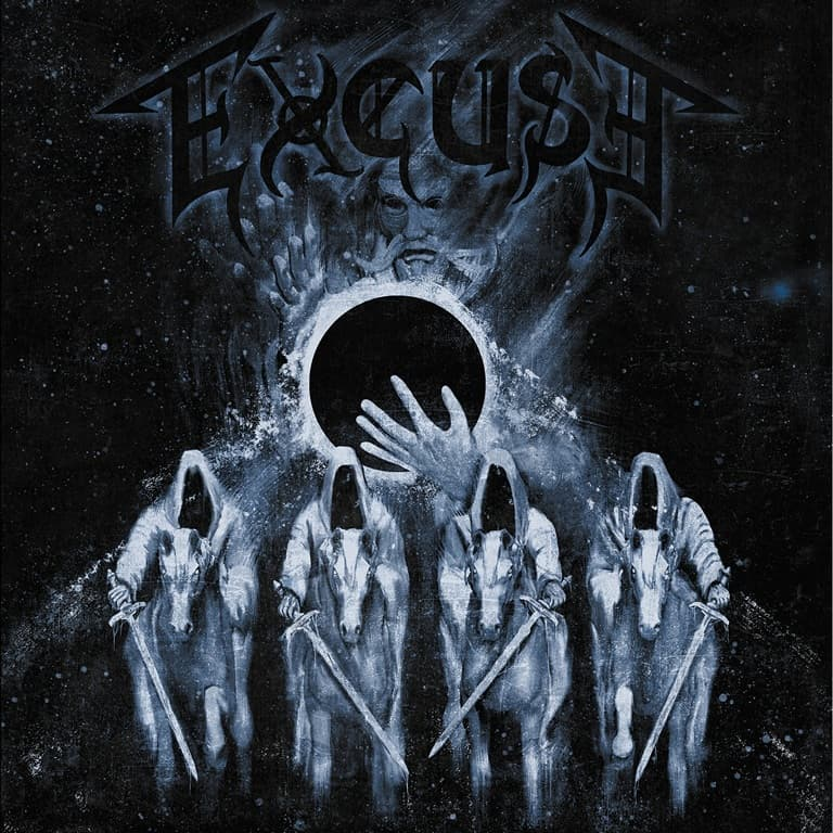 excuse – prophets from the occultic cosmos