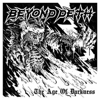 beyond deth – the age of darkness