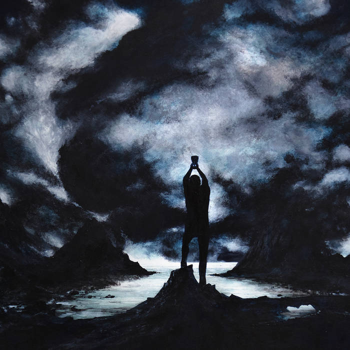 misþyrming – algleymi