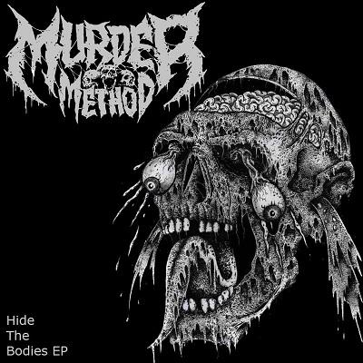 murder method – hide the bodies [ep]