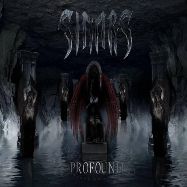 sinnrs – profound