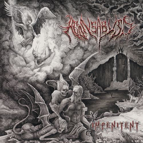 aeons abyss – inpenitent