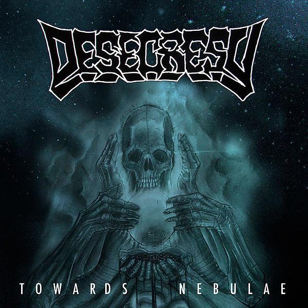 desecresy – towards nebulae