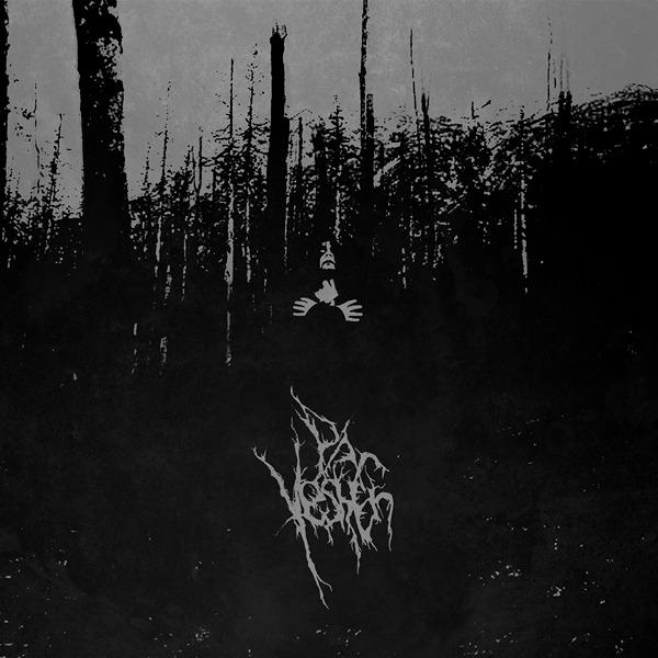 pa vesh en – cryptic rites of necromancy [ep]